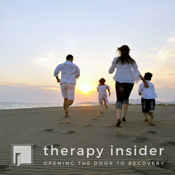 About Therapy Insider