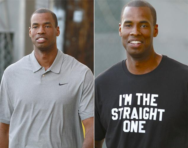 The Post-Jason Collins World: How Gay Teens Can Define Themselves By Excellence