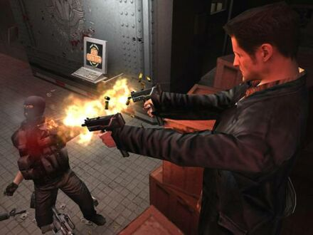 Conflicting Evidence: What Effects Are Violent Video Games Really Having on Teens?