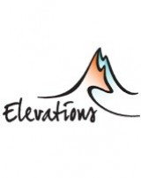 Elevations RTC